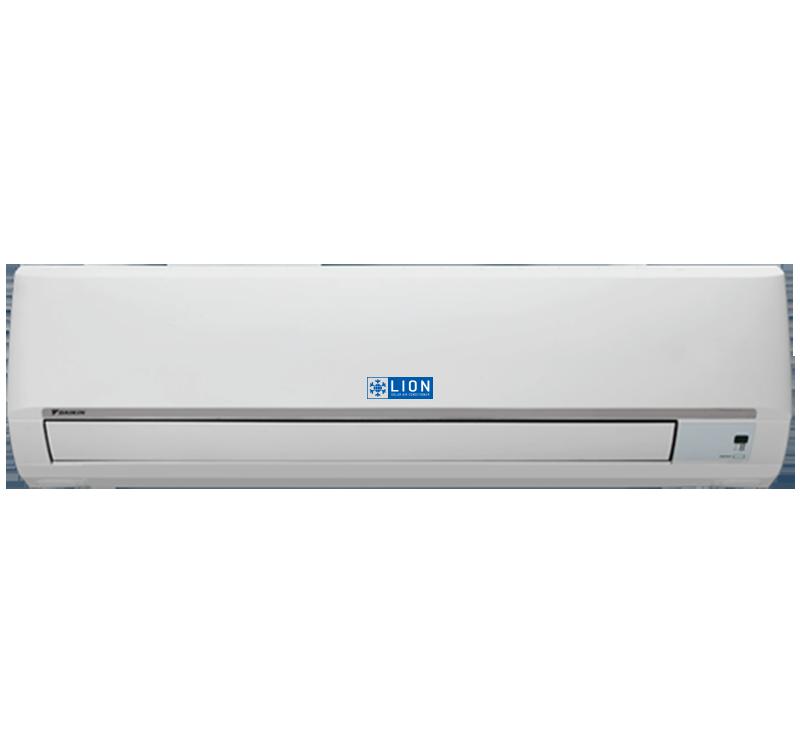 Home - Lion Solar Air Conditioner